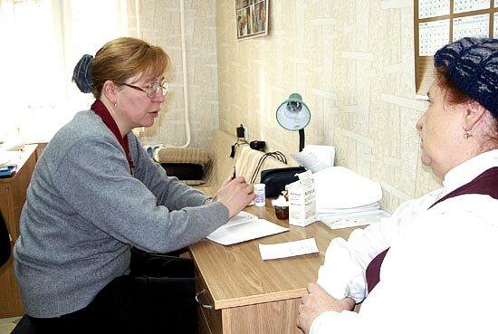 Лечение ребенка при энурезе