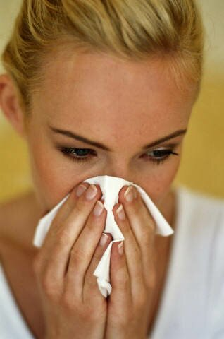 Дибазол для профилактики гриппа отзывы